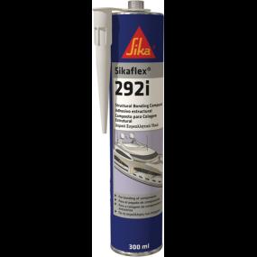 292 High Strength Adhesive Sealant
