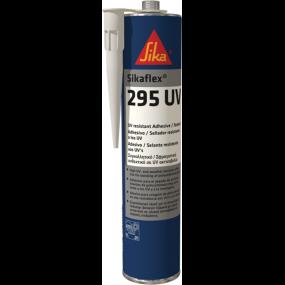 295 UV-Resistant Adhesive Sealant