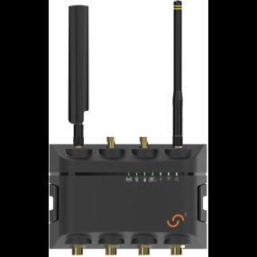 Siren 3 Pro Main Device