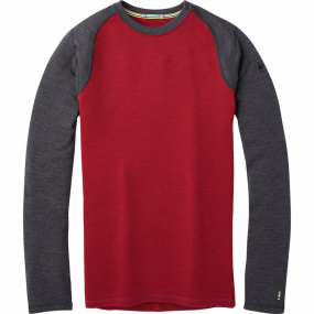 sw0np600a78 of Smartwool Merino 250 Base Layer Crew
