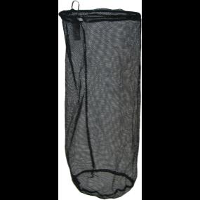 Clam Net 6in Diameter with Belt Attatchment