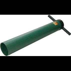 Clam Gun Plastic