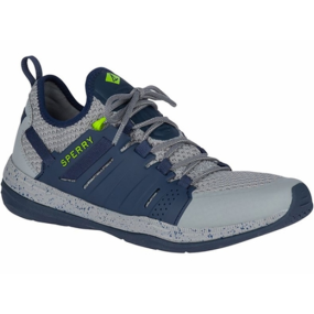 sts18841100 of Sperry Top-Sider H20 Mainstay Sneaker