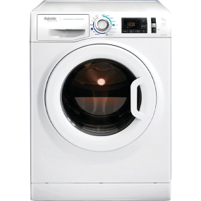 WDC7200XCD Combo Washer & Ventless Dryer
