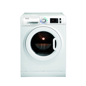 wdv2200xcd of Splendide WDV2200XCD Vented Combo Washer and Dryer