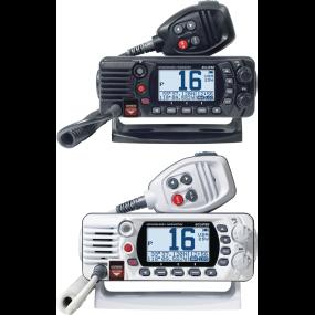 GX1400 ECLIPSE Series - Fixed Mount VHF