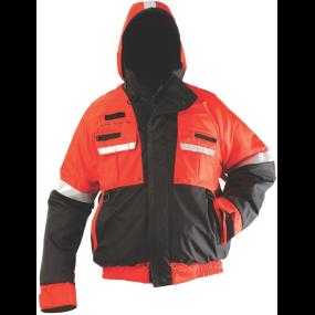 Stearns Powerboat Flotation Jacket