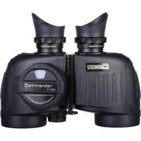 2305 of Steiner 7x50 Commander Binoculars