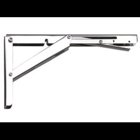 303 of Sugatsune Stainless Steel Folding Bracket