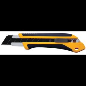 25mm Extra Heavy-Duty Fiberglass Utility Knife
