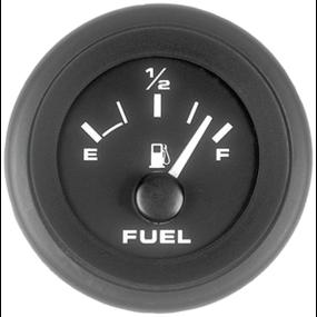 """Premier Pro 2"""" Fuel Guage"""