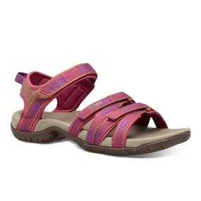 4266-hglx of Teva Footwear Tirra Sandal