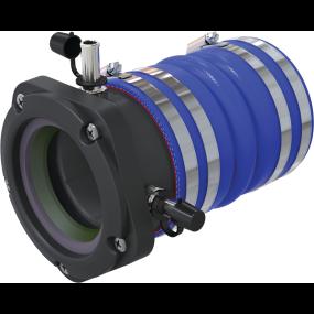 SureSeal Self-Aligning Dripless Shaft Seals - Twin Engine Models