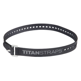 tsi-0136-blk of Titan Straps Super Strap