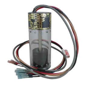 UPS-01-12V of Ultra Safety Systems Ultra Bilge Pumpswitch Senior - with High Water Alarm Sensor