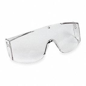 lens of Uvex Astrospec 3000 Replacement Lenses