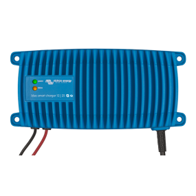 Blue Smart IP67 Charger Waterproof