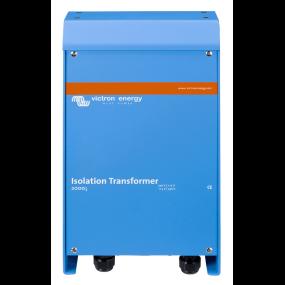 Isolation Transformer - 2000W
