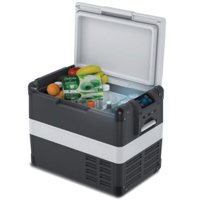 Vfree Series -Portable Refrigerators & Freezers