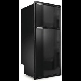 DP2600i Refrigerator/Freezer