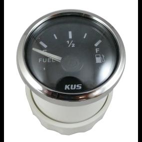 upfr-bs-240-33 of Wema-System Fuel Level Gauge