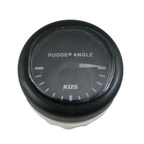 cmrr-bb-87-900 of Wema-System Single Rudder Angle Gauge