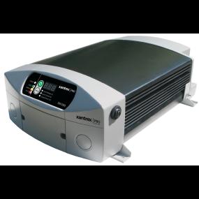 Xantrex 1800W PRO XM Modified Sine Wave Inverter - 12V DC Input, 115V AC Output