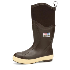 22613 of Xtratuf Insulated Elite Legacy Boot