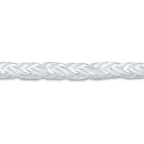 Nylon Brait - 8-Strand