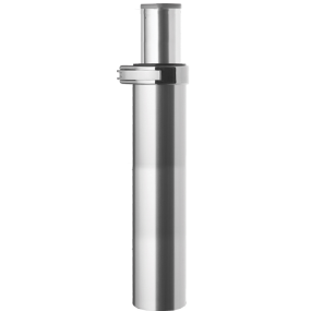 Triton 2-Stage Table Column