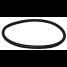 BUNA-N O-RING 2.75X3X0.125IN