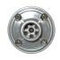 CV-0400D Check / Foot Valves 2