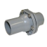 FOOT CHECK VALVE FOR 500 PUMP-11/2IN