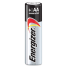 Energizer AA Alkaline Batteries 2