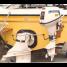 Auxiliary Motor Steering Kits 2