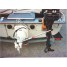 Auxiliary Motor Steering Kits 4