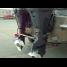 Auxiliary Motor Steering Kits 5
