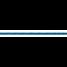4MM 5/32 BLU PRESTRECH 8PLT JBO015