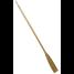 Qualicum Spoon Blade Oar 3