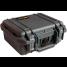 Small Waterproof 1200 Case