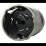 50 Amp 125V Shore Power Cordset Plug 3