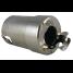 50 Amp 125V Shore Power Cordset Plug 2