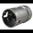50 Amp 125V Shore Power Plug