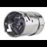 50A 125/250V Shore Power Plug