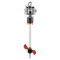 Travel 1003 Electric Outboard Motor 3 HP 6