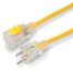 14/3 15A Extension Cord 1