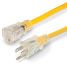 14/3 15A Extension Cord 2