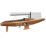 Cruise 2.0 / 4.0 Fixed Pod 5