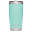 Rambler 20 oz Stainless Steel Insulated Tumbler - in DuraCoat Colors 3