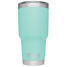 Rambler 30 oz Stainless Steel Insulated Tumblers - in DuraCoat Colors 3